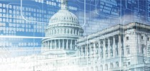 "SBTC Opposes HR 2763, ""The SBIR/STTR Improvements Act"""