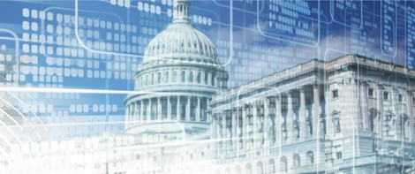 "SBTC Sends Letter Signed by 100+ SBIR/STTR Firms Opposing HR 2763, ""The SBIR/STTR Improvements Act"""