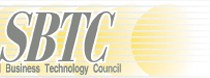 SBTC Washington Membership Meeting June 7