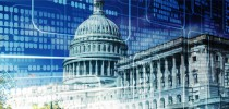 5-Year SBIR/STTR Reauthorization Passes Into Law