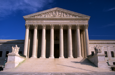 SBTC Helps Change Patent Law in Landmark Supreme Court Case