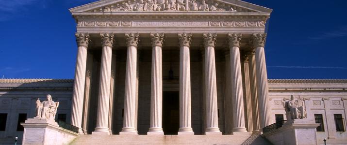 SBTC Helps Change Patent Law in Landmark Supreme Court Case