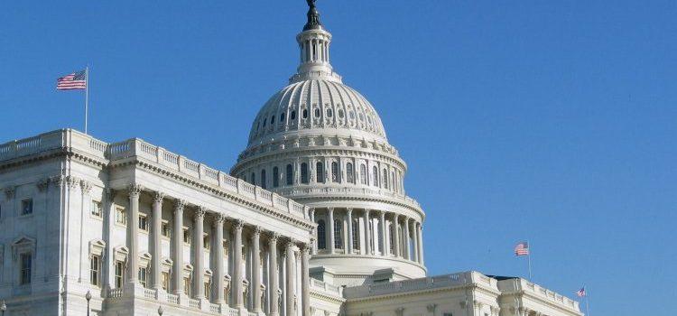 SBTC Hosts Washington Membership Meeting on June 20