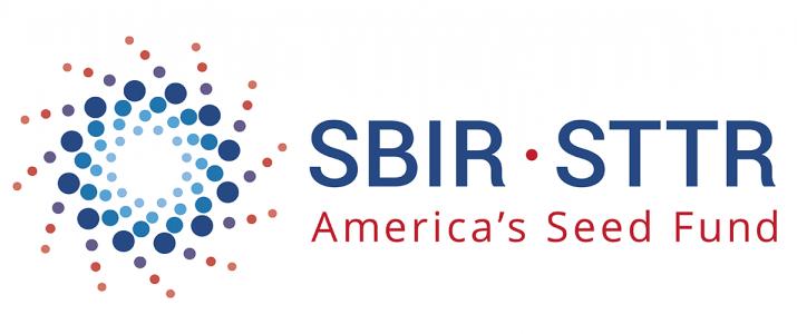 SBTC Releases SBIR/STTR White Paper 2017