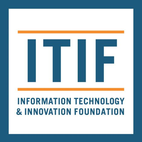 ITIF Report on Budget Praises SBIR/STTR programs