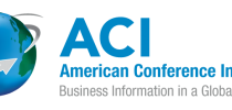 SBTC Partners with ACI for 8th Advanced Forum on DCAA/DCMA Audits