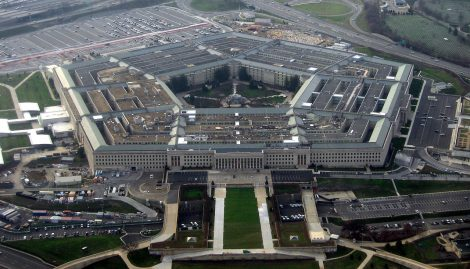 DOD Releases AT&L Restructuring Plan